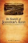 In_Search_of_Johnstons_Army_2